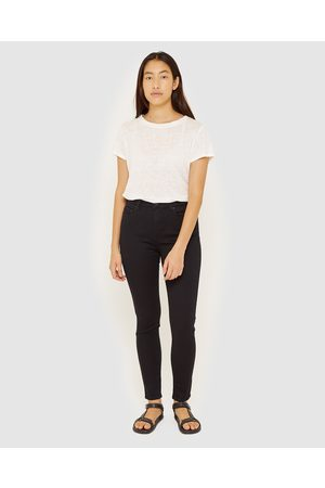JAG Rosie High Rise Skinny Jean - Jeans Rosie High Rise Skinny Jean