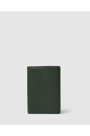 Kinnon Bellamy Bifold Wallet - Wallets Bellamy Bifold Wallet