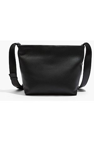 COUNTRY ROAD Lucy Sling Bag