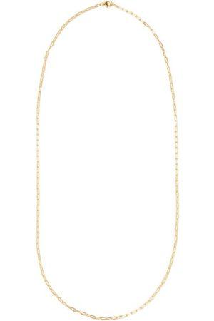 MIANSAI 2.5mm Volt 14kt -vermeil Necklace - Mens