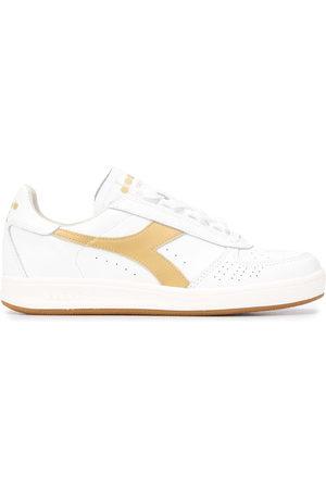 Diadora Sneakers - B. Elite low-top sneakers
