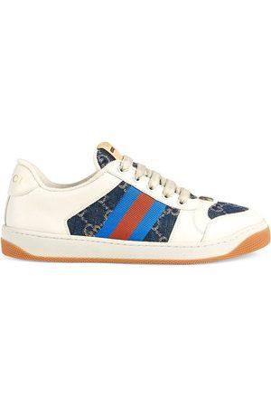 Gucci GG Screener low-top sneakers