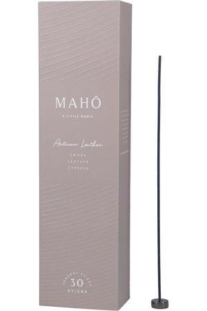Maho Sensory Stick - Artisan leather