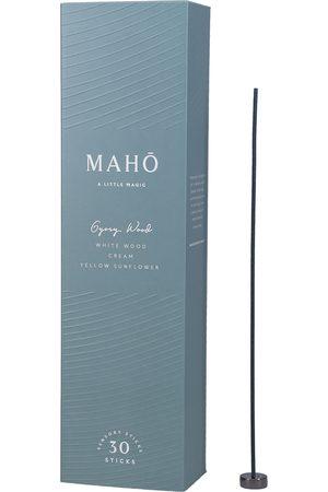 Maho Sensory Stick - Gypsy wood