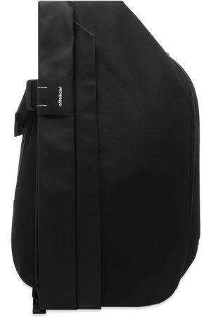 Cote&Ciel Men Backpacks - Isar Medium Backpack