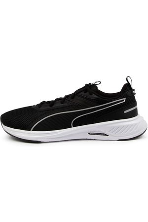 PUMA Men Shoes - 194459 Scorch Runner M Pm Sneakers Mens Shoes Active Active Sneakers