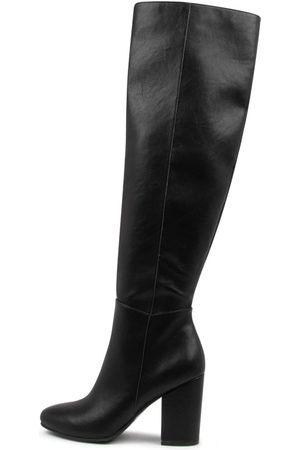 I LOVE BILLY Women Knee High Boots - Harmen Il Boots Womens Shoes Casual Long Boots