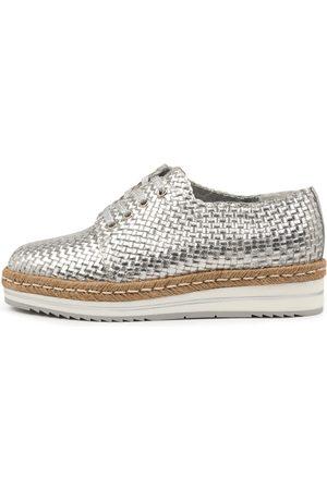 Django & Juliette Erie Dj Shoes Womens Shoes Casual Flat Shoes