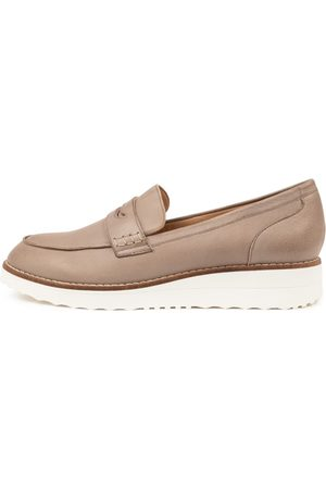 Top end Oley To Ash Sole Shoes Womens Shoes Casual Flat Shoes