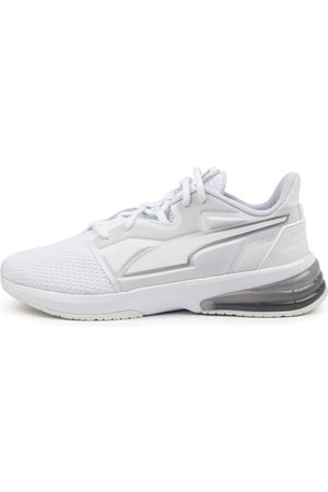 PUMA 194425 Lvl Up Xt W Pm Sneakers Womens Shoes Active Active Sneakers