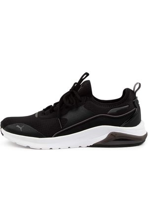 PUMA 380209 Electron E Pro M Pm Castlerock Sneakers Mens Shoes Active Active Sneakers