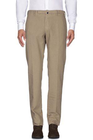 Incotex Men Chinos - Casual pants