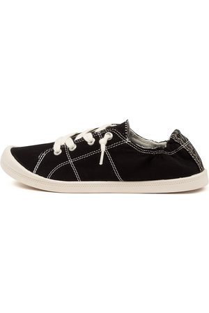 I LOVE BILLY Women Casual Shoes - Luana Il Sneakers Womens Shoes Casual Casual Sneakers