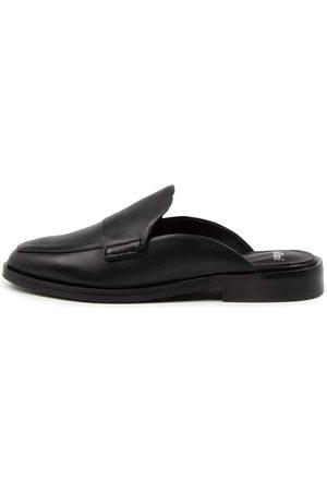 Mollini Women Casual Shoes - Izara Mo Heel Shoes Womens Shoes Casual Flat Shoes