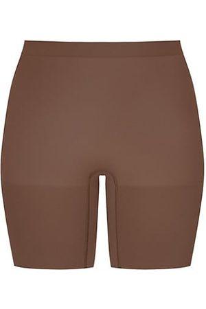 Spanx Women Shapewear - Power Shorts