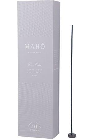 Maho Sensory Stick - Rose bois