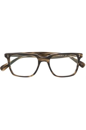 Oliver Peoples Men Sunglasses - Lachman glasses