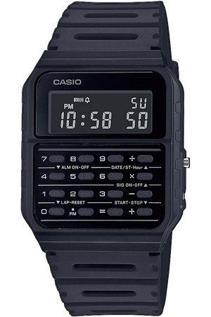 Casio Watches - Vintage CA-53WF-1BEF