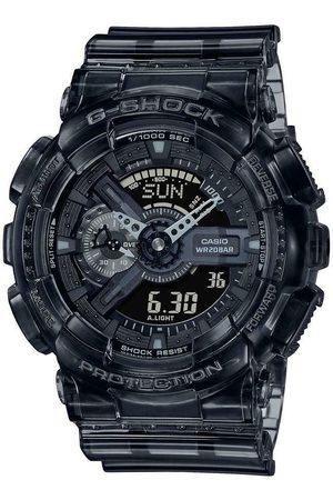 Casio Watches - G-Shock GA-110SKE-8AER
