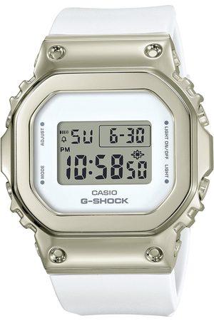 Casio G-Shock GM-S5600G-7ER