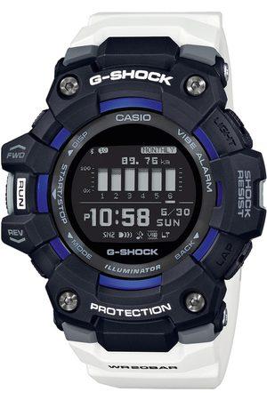 Casio Watches - G-Shock GBD-100-1A7ER