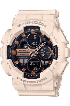 Casio Watches - G-Shock GMA-S140M-4AER