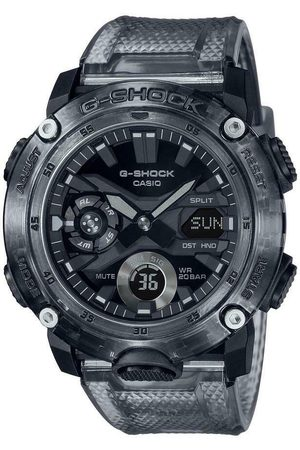 Casio G-Shock GA-2000SKE-8AER
