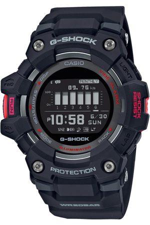 Casio Watches - G-Shock GBD-100-1ER