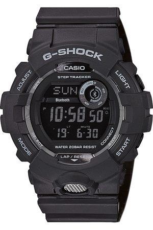 Casio Watches - G-Shock GBD-800-1BER