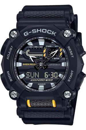 Casio G-Shock GA-900-1AER