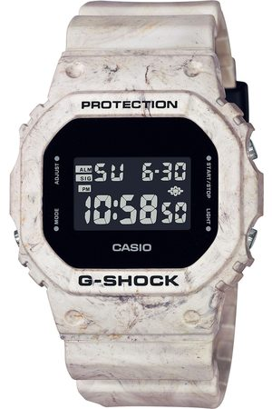 Casio Watches - G-Shock DW-5600WM-5ER