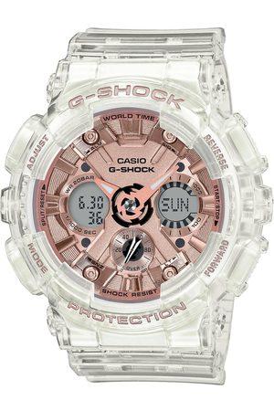 Casio Watches - G-Shock GMA-S120SR-7AER
