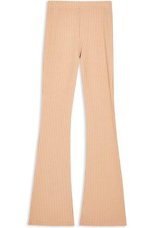 Topshop Women Wide Leg Pants - Casual pants