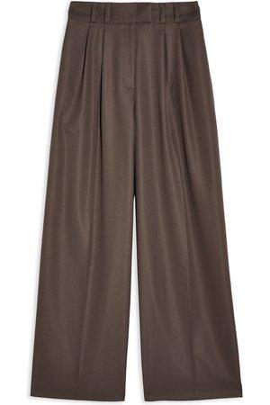 Topshop Women Pants - Casual pants