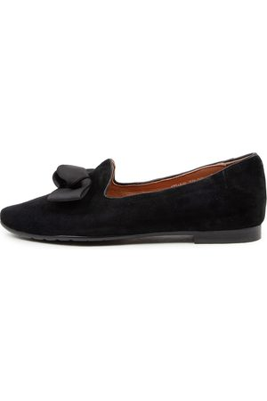 TOP END Shade To Shoes Womens Shoes Casual Flat Shoes