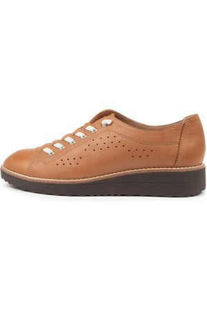 Top end Odra To Shoes Womens Shoes Casual Flat Shoes