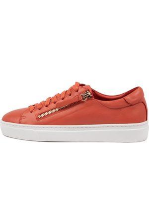 DIANA FERRARI Women Flat Shoes - Oneeite Df Shoes Womens Shoes Heeled Shoes