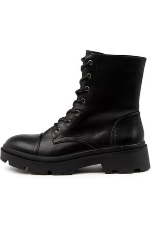 Therapy Cardrona Th Boots Womens Shoes Casual Ankle Boots