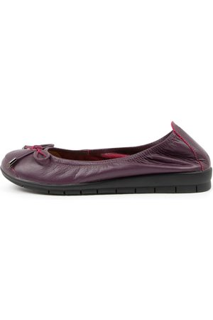 SUPERSOFT Women Casual Shoes - Flex3 Su Sole Shoes Womens Shoes Casual Flat Shoes