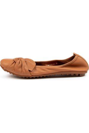 Django & Juliette Blayne Djl Scotch Shoes Womens Shoes Casual Flat Shoes