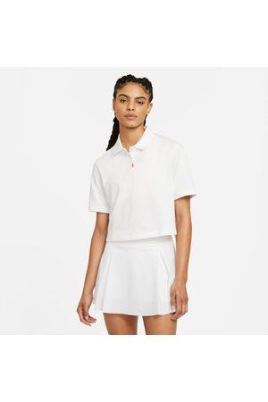 Nike The Polo Women's Polo