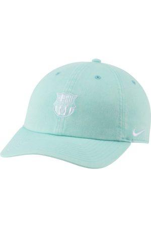 Nike F.C. Barcelona Heritage86 Hat