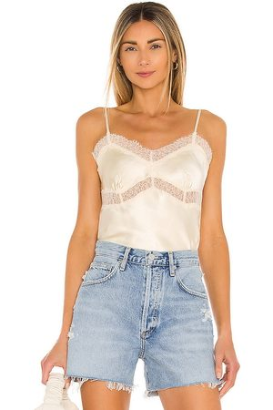 Song of Style Women Cami Tops - Josephine Top in .