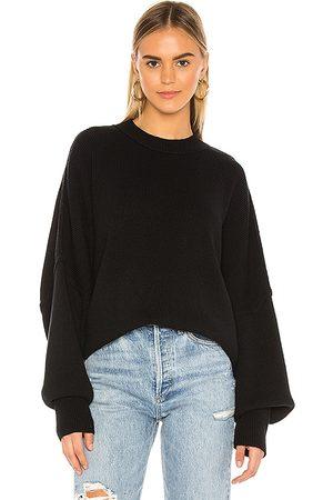 Free People Women Sweatshirts - Easy Street Tunic in .