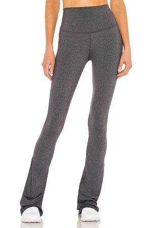 Splits59 Women Sports Leggings - Raquel High Waist Legging in .