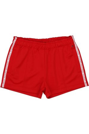Tommy Hilfiger Girls Shorts - Shorts