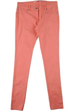 L:Ú L:Ú by MISS GRANT Casual pants