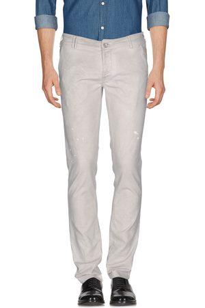 Cycle Men Chinos - Casual pants