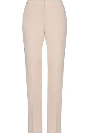 HUGO BOSS Women Pants - Casual pants