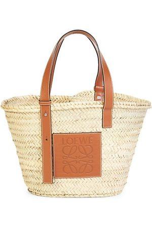 Loewe Women Beach Bags - Basket Bag